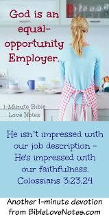 Executive Recruiters Job Description Best 25 Job Description Ideas On Pinterest Resume Skills