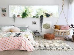 best plants for bedroom bedroom bedroom bedroom plants inspirational 25 best ideas