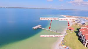 Navarre Florida Map by 7453 Sunset Harbor Drive Navarre Fl Mls 765778 Santa Rosa