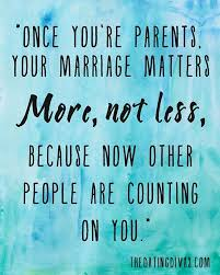 wedding quotes lifes journey 10 ways to keep the alive after kids married