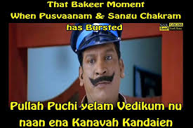 Cracker Memes - diwali tamil memes collection