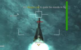 image soyuz 2 before being destroyed bo jpg call of duty wiki