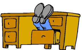 clipart bureau gifsanimes fr gifs animés