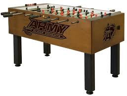 Academy Pool Table by Us Military Academy Foosball 100 Made In Usa