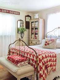 Red Bedroom Design - best 25 red bedrooms ideas on pinterest red bedroom themes red