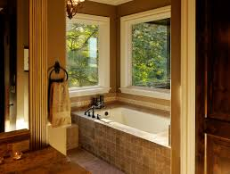 Bathroom Vanities Portland Oregon Bathroom Cabinets Custom Cabinet Maker In Portland Or