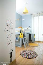 chambre b b garcon ahurissant chambre de bébé garçon impressionnant deco chambre bebe