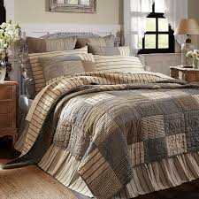 country style bedding rustic bedding primitive bedroom bedding
