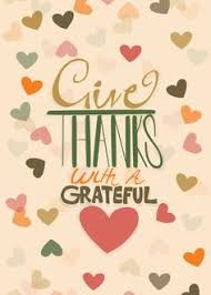 girly thanksgiving quotes thanksgiving blessings