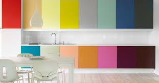home interior colors for 2014 2014 home decor color trends interior design interior orange