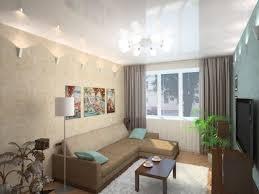 Wohnzimmer Mit Essbereich Design Moderner Landhaussstil Kommode Als Raumteiler Zwischen Wohn Und