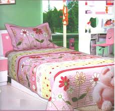 green bedding for girls green and pink bedroom green and pink baby bedding paisley