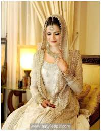 muslim engagement dresses wedding nikkah dresses suits best designs for a style tips