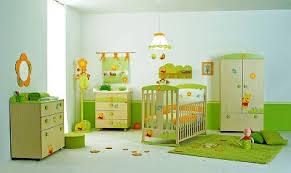 chambre pour bebe complete chambre bébé complète occasion deco maison moderne