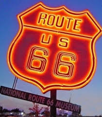 Oklahoma travel noire images 33 best route 66 images route 66 road trip and jpg