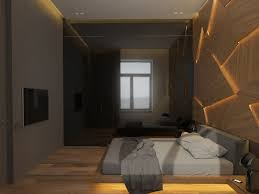 home design for beginners interior types of wall painting techniques pictures different faux
