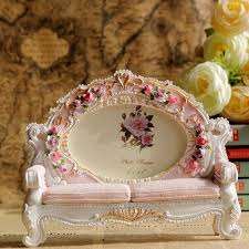 amazon com giftgarden 3 5x5 picture frames sofa photo frame