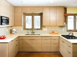 simple kitchen interior design photos kitchen design images modern and simple kitchen interior idea with
