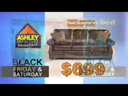 black friday bed sales ashley furniture homestore commercial 1 black friday sale youtube