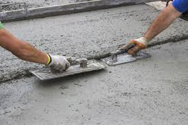 the basics of a vapor barrier for concrete slabs maxwell