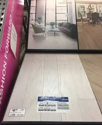 Mohawk Flooring Kbis 2017 News And Favourites From Mohawk Flooring U2014 The Design Edit