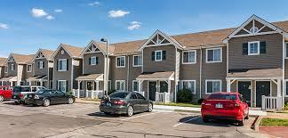 brookfield residences manhattan ks apartments