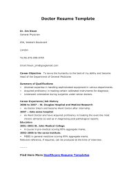 Medical Assistant Resume With No Experience Resume Examples Example Of Medical Assistant Regular Healthcare