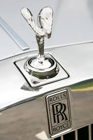 rolls royce car logo superior comfort rolls royce phantom ii luxury insider