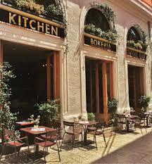 bokeria kitchen u0026 wine home split croatia menu prices
