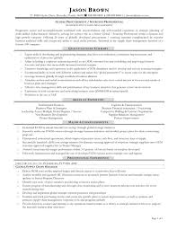 Supply Chain Project Manager Resume by Essays Beloved Denver Cover Letter For Server Resume Marketing