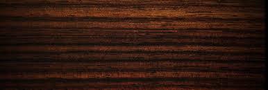 Rosewood Laminate Flooring Cites Rosewood Trade Regulations Taylor Guitars