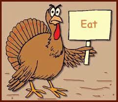 happy thanksgiving breise breise