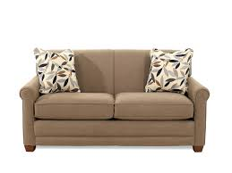 lazy boy leah sleeper sofa reviews livingroom marvellous lazyboy sleeper sofa lazy boy leather beds