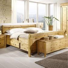 Schlafzimmer Bett Selber Machen Schönes Zuhaus Und Moderne Hausdekorationen Geräumiges