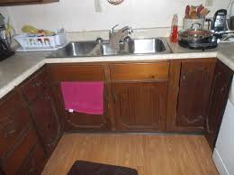 superior kitchen and bath photo gallery terre haute in