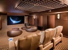 Custom Homes Designs Epic Ideas Future Dream Home Custom Homes Cinema Designs