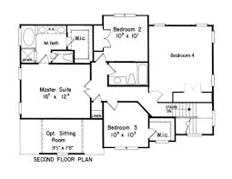 home design gallahans choice new luxury homes