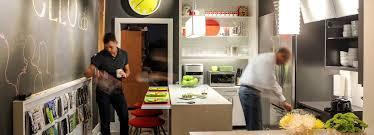 Interior Design Career Opportunities by Via Design Career Opportunities At Via Design