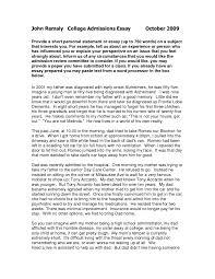 cover letter toefl essay examples examples of toefl ibt essay