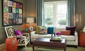 home interior ideas 2015 modest decoration home design ideas 2015 best interior photos