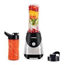 a quoi sert un blender en cuisine cusimax 250w mini blender mixeur à smoothie avec 2 bouteilles