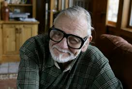 Thanksgiving In Toronto Public Memorial For Zombie Master George Romero Set For Monday In