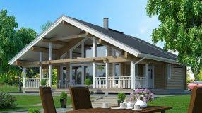 chalet style homes chalet style homes scandinavian homes ltd
