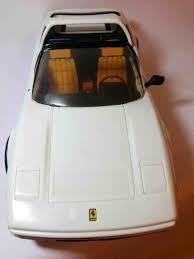 bentayga u003d m a n hd wallpaper cars page 921 car1208 com
