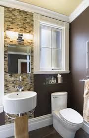 bathroom staging ideas small bathroom design ideas and home staging tips for small spaces
