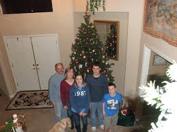 christmas decorations with sarah sundin u0026 cara putman plus a
