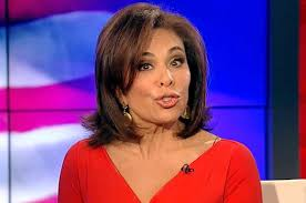 jeanine pirro hairstyle images jeanine pirro obama is to blame for rob porter domestic abuse