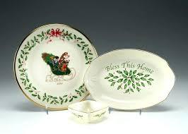christmas dinnerware christmas dinnerware sets walmart christmas dinnerware sets walmart