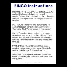 hanukkah bingo around the world activities chanukah or hanukkah bingo