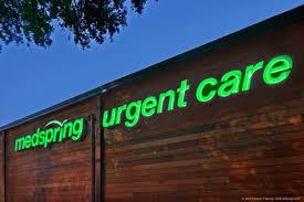 Urgent Care Barnes Crossing Urgent Care Clinic San Marcos Tx Near Tsu